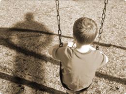 acoso escolar psicologos salamanca