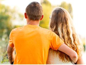 Mejora la relación con tu pareja acudiendo a un psicólogo de Salamanca