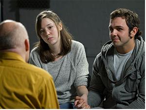 Acude a tu psicólogo en Salamanca para mejorar tu relación de pareja