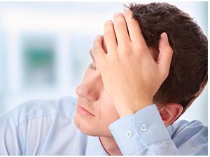 Psicólogos en Salamanca que atienden trastornos por ansiedad