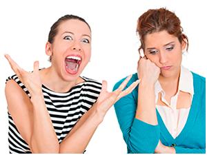 Los trastornos del estado de animo es fundamental tratarlos con algún psicólogo en Salamanca