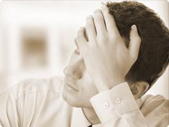 ansiedad psicologos salamanca