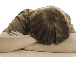 deficit de autoestima psicologos salamanca