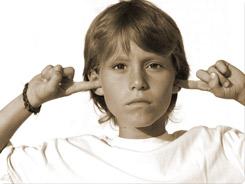 desobediencia psicologos salamanca