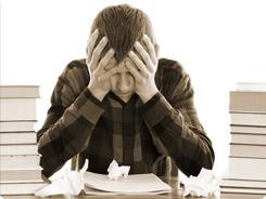 ansiedad ante los examenes psicologos salamanca