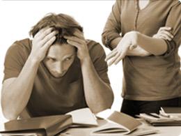fracaso escolar psicologos salamanca