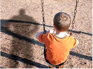 El acoso escolar tiene que ser superado con la ayuda de profesores y de los psicólogos de Salamanca