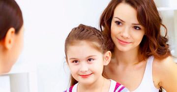 Psicólogos en Salamanca especializados en atención psicológica infantil