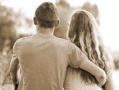 relaciones de pareja psicologos salamanca
